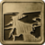 00391_007.png