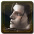 01283_025.png