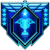01360_001.png