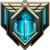 01360_006.png