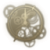 01905_006.png