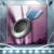 02013_033.png