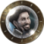 02173_009.png