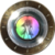 02173_025.png