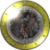 02173_033.png