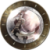 02173_039.png