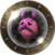 02173_042.png