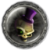 02284_009.png