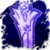 02346_054.png