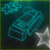 02359_006.png