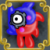 02372_005.png