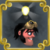 02372_007.png