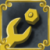 02372_009.png