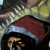 02396_002.png