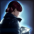 02516_005.png