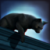 02516_039.png