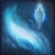 02516_045.png