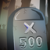 02536_003.png