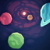 02536_025.png
