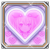 02539_012.png