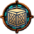 02547_052.png