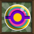 02586_022.png