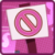 02662_015.png