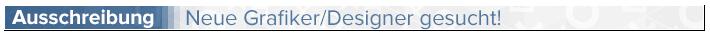 Ausschreibung_Design.png