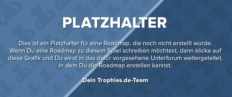 roadmap_platzhalter.png