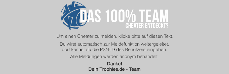 100team_cheatermeldung.jpg