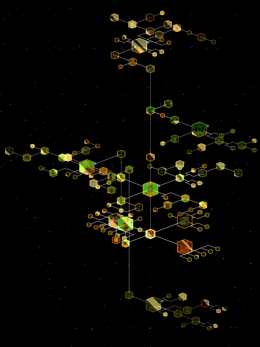 fez_map.png