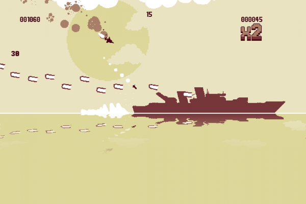 luftrausers-pic-8-600x400.png