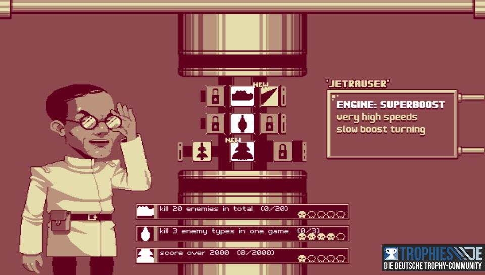 luftsrausers-screenshot3.jpg