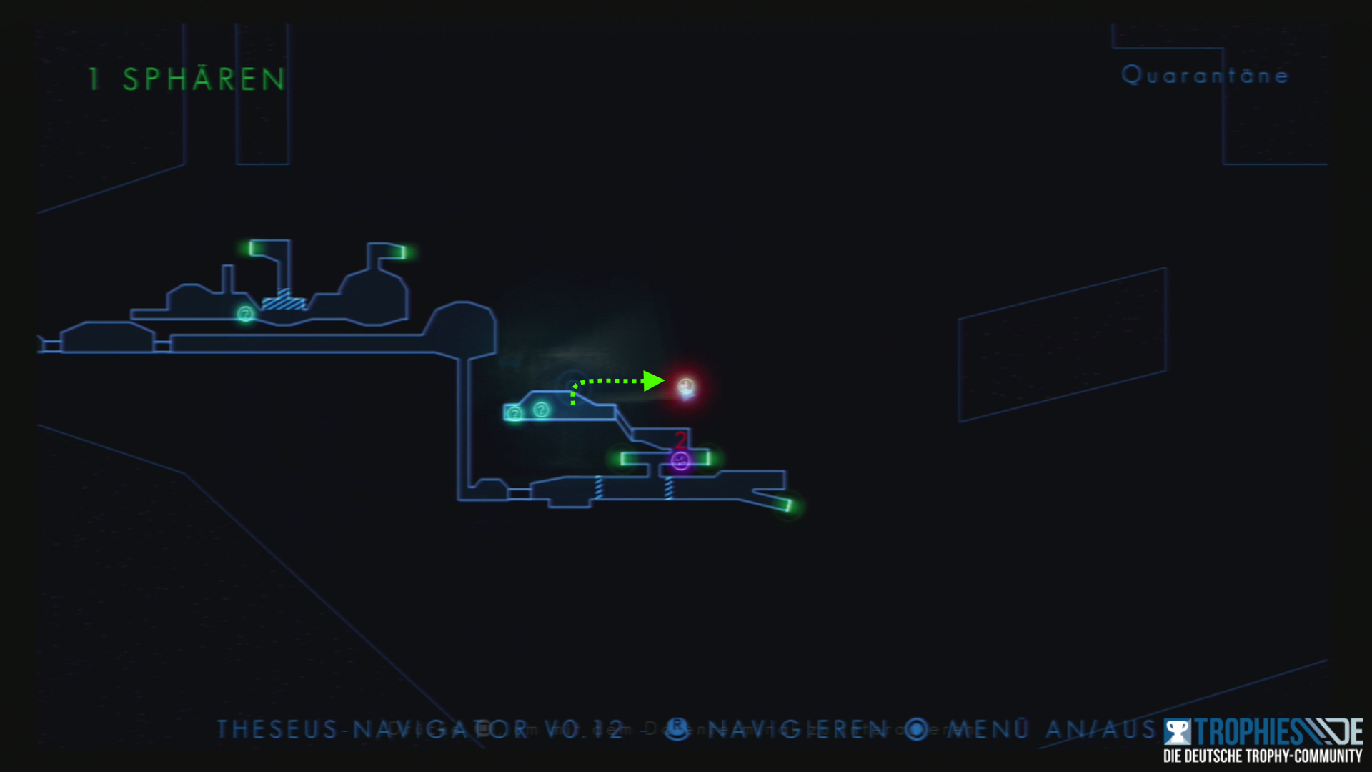 fundort-geheimraum-1.png