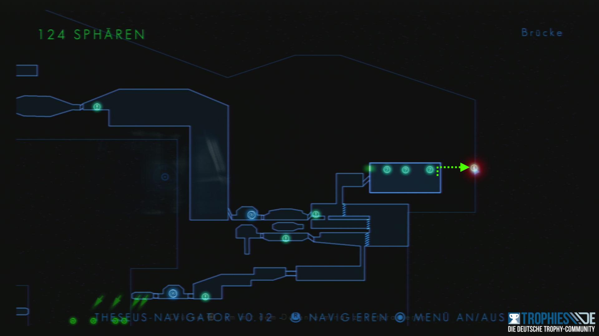 fundort-geheimraum-10.png