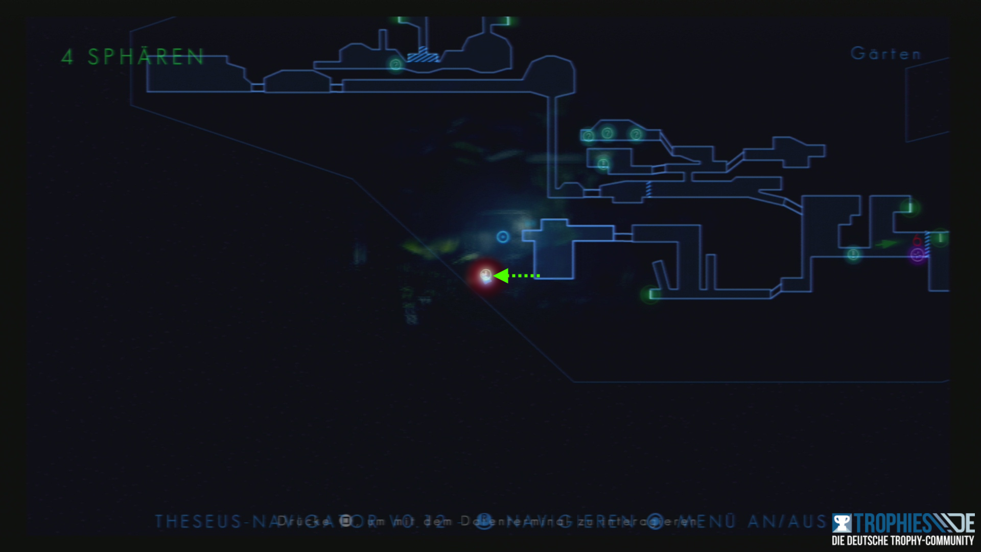 fundort-geheimraum-2.png