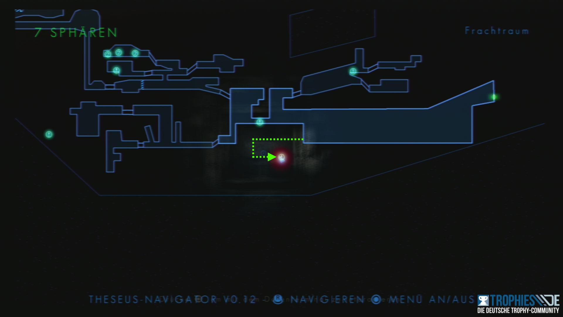 fundort-geheimraum-3.png