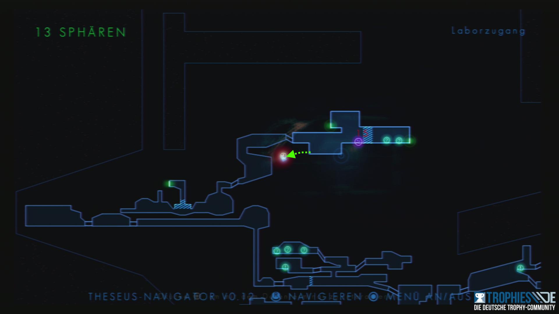 fundort-geheimraum-4.png