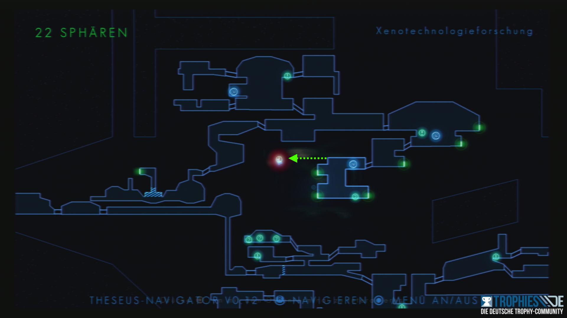 fundort-geheimraum-5.png