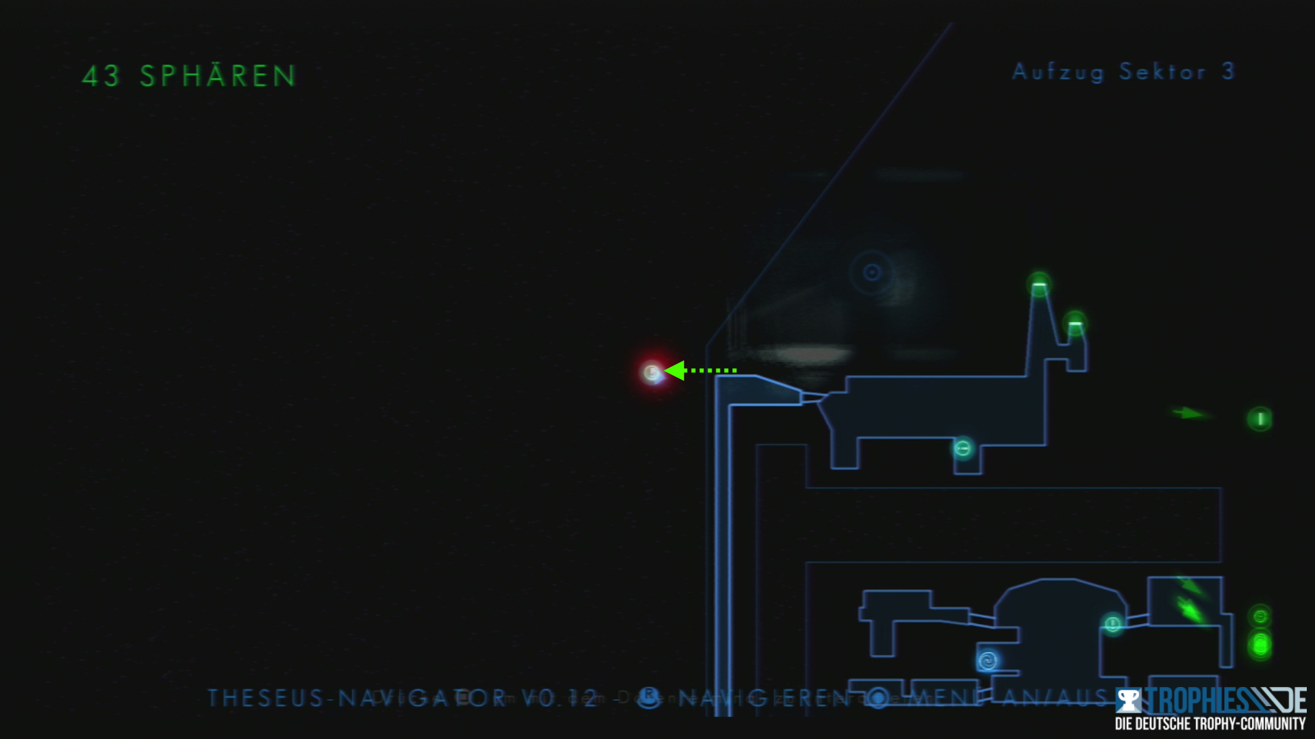 fundort-geheimraum-7.png